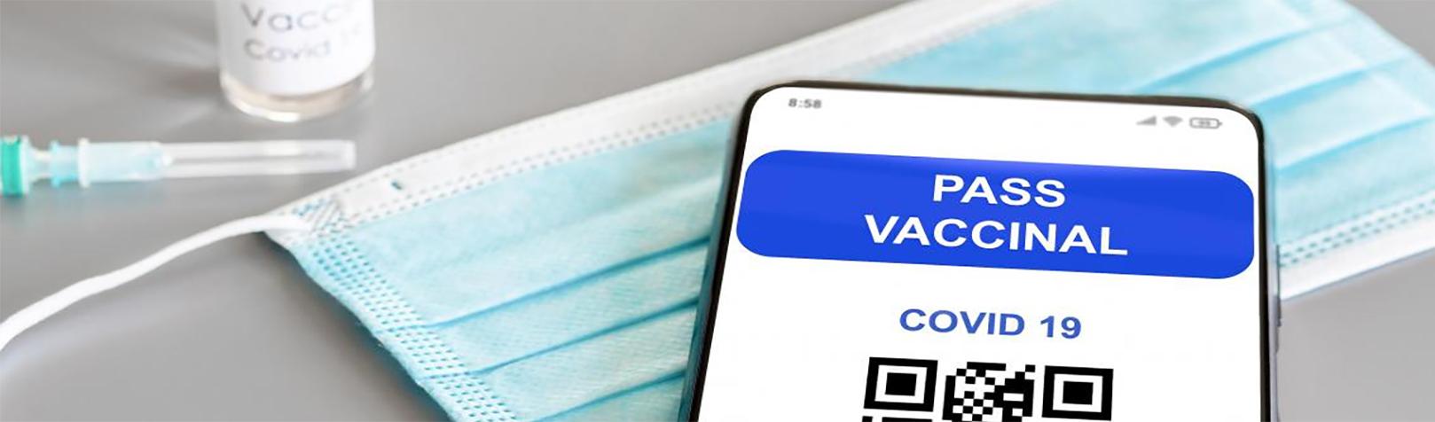 Covid-19: levée progressive du confinement, port du masque... Tout ce que vous devez savoir!