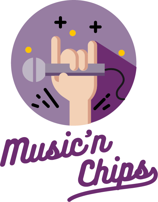 Music'n Chips