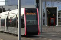 Conférence sur les 2e lignes de tramway