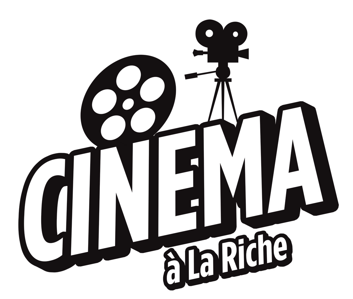 Cinéma à La Riche : projection de films d'animation