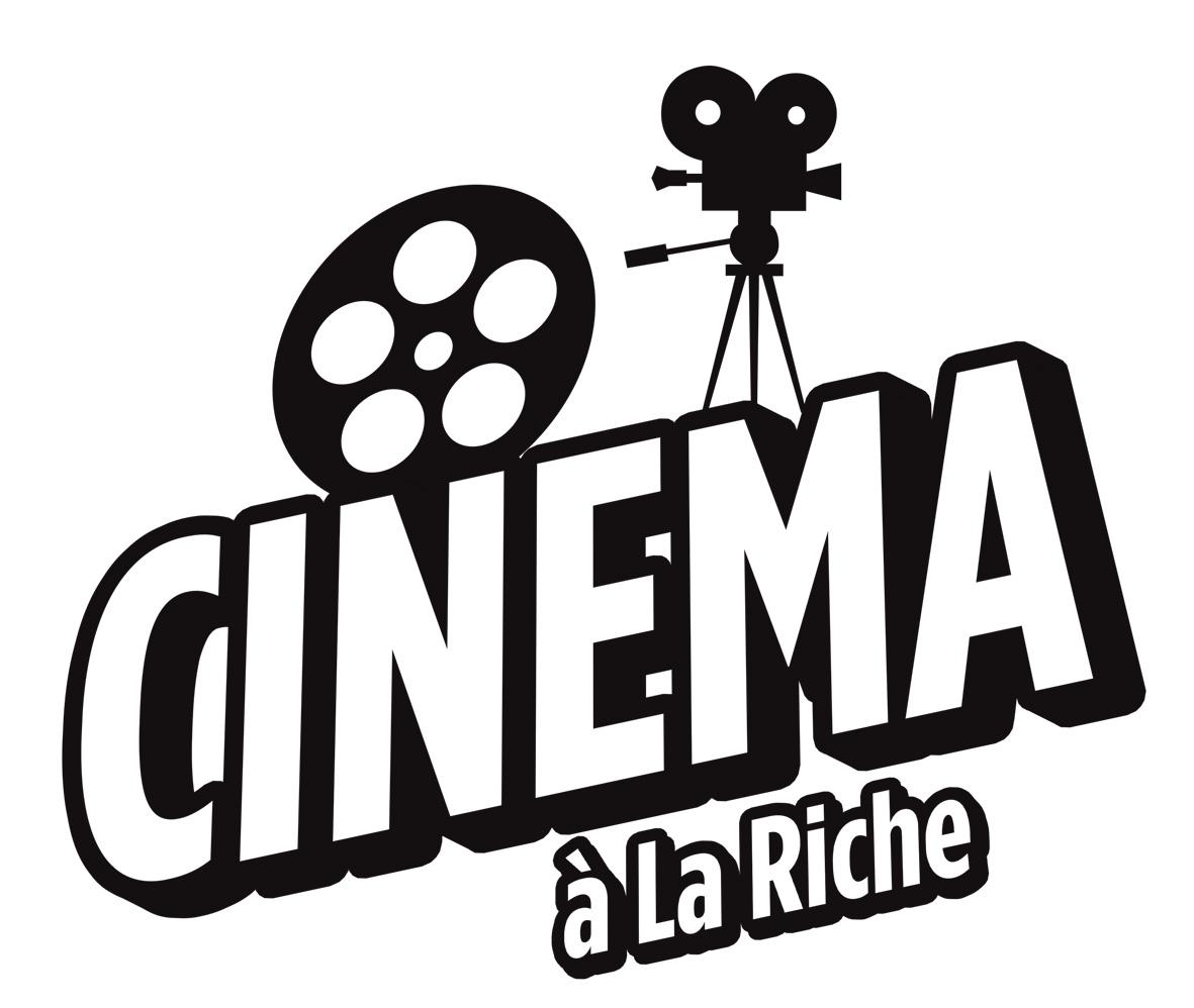 Cinéma à La Riche: documentaires avec Sans Canal Fixe