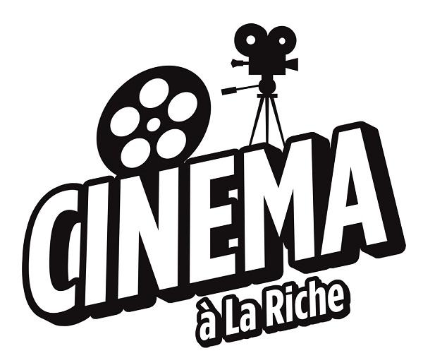 Cinéma: Buena vista social club