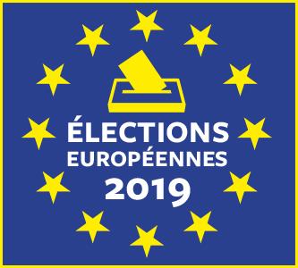 Elections européennes 2019