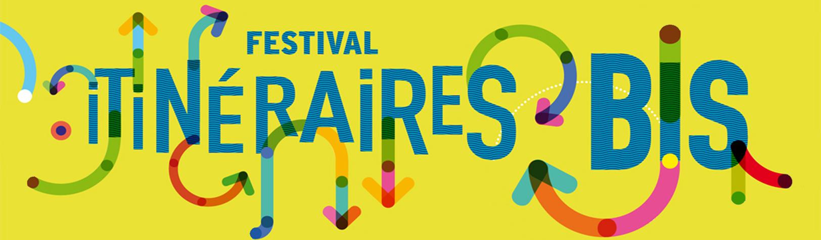 Festival Itinéraires Bis