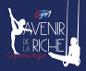 Avenir de La Riche Gymnastique